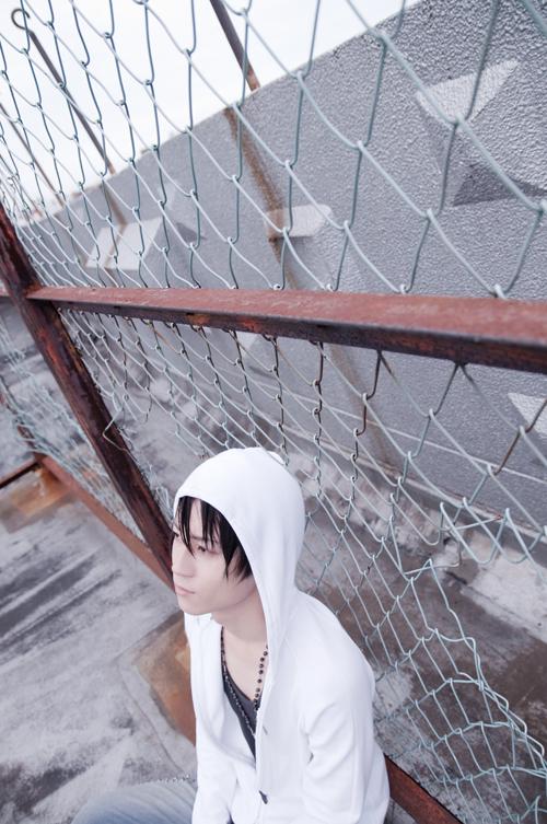 00_20100626-DSC_0067.jpg