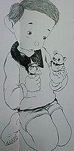 絵本紹介3-4