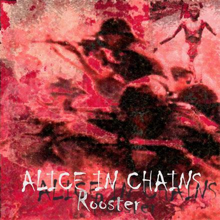 7973371_aliceinchains-rooster.jpg