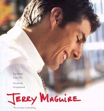 Jerry_maguire.jpg