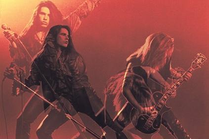 The+Cult+++Ian+Astbury++Billy+D.jpg