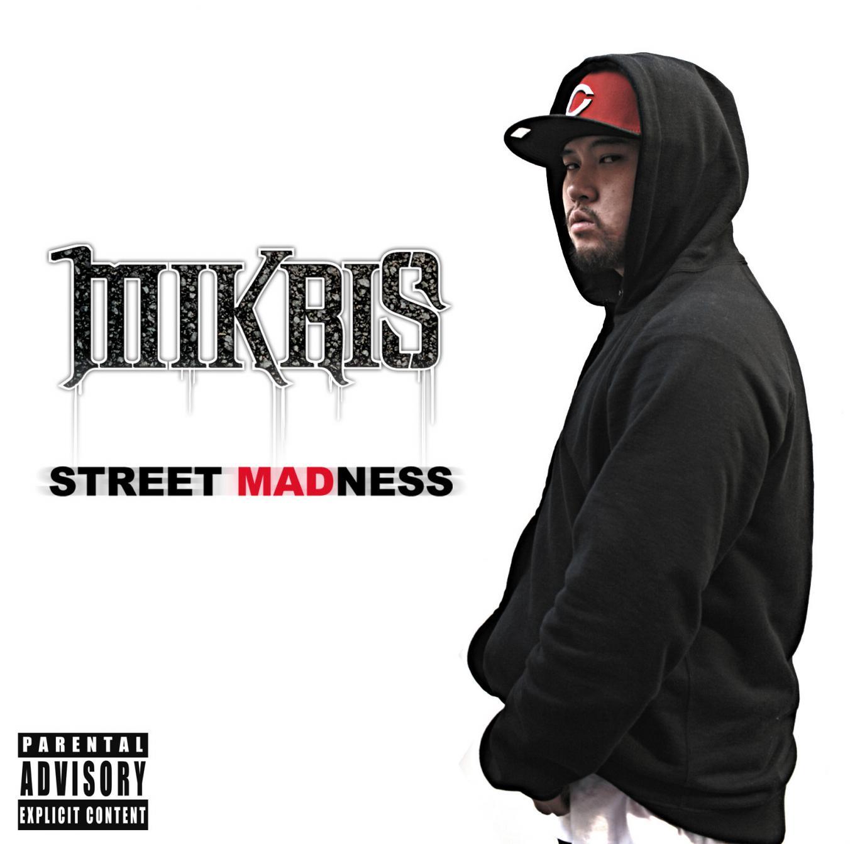 street+madness+1_convert_20091221011102.jpg
