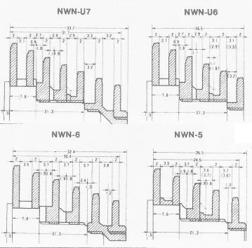 NWN-U6.jpg