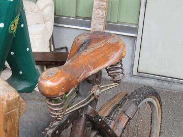 woodcycle2.jpg
