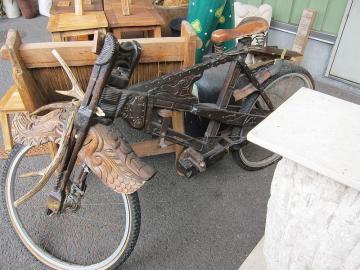 woodcycle.jpg