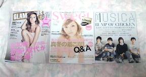 200911books.jpg