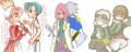 sousaku_convert_20110506110350.png