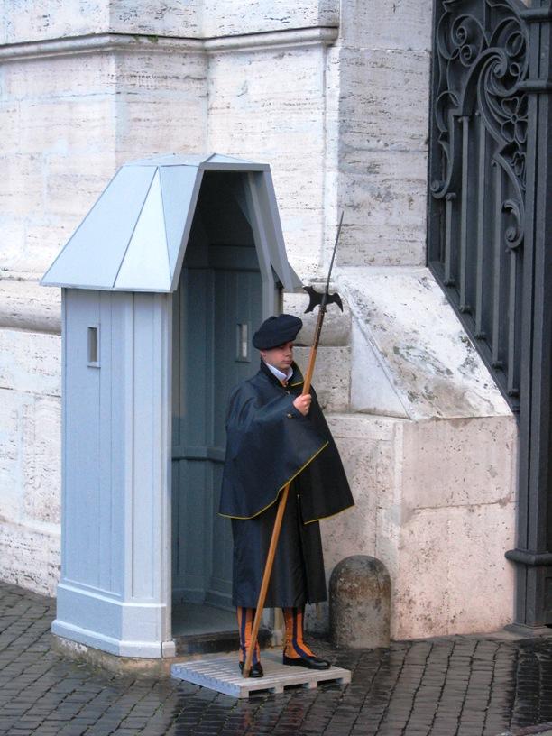 vatican007.jpg