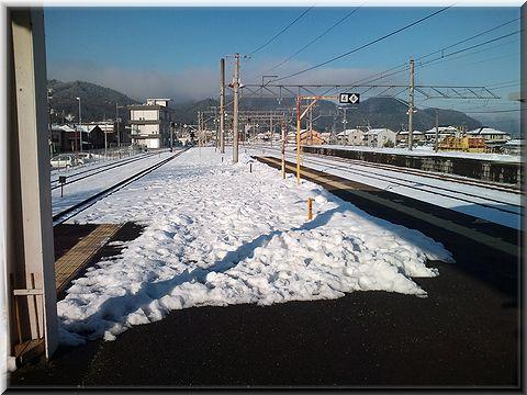 20110108006wadayama.jpg