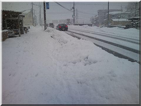 201101261toyooka.jpg
