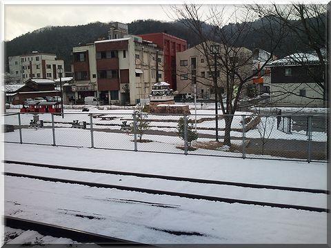 201101262wadayama.jpg