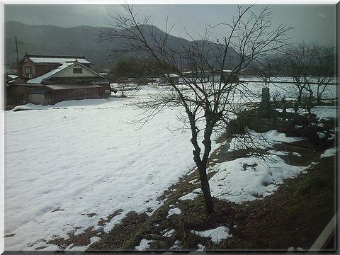 201101264aokura.jpg