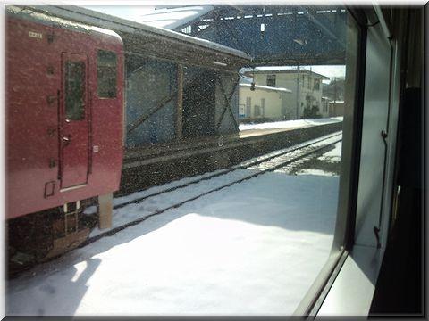 201101266ikuno.jpg