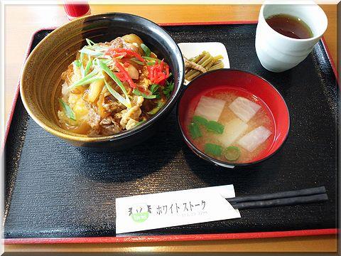 howaitosuto006.jpg
