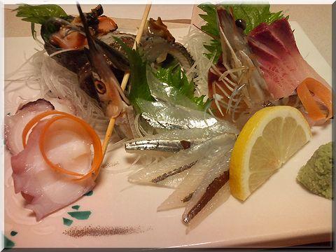 hukiya006.jpg