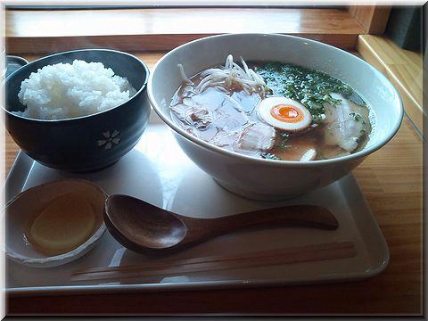 hukurou003.jpg