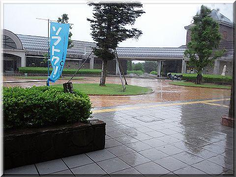 hurusato002_20110705053106.jpg