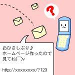 icon_02.jpg