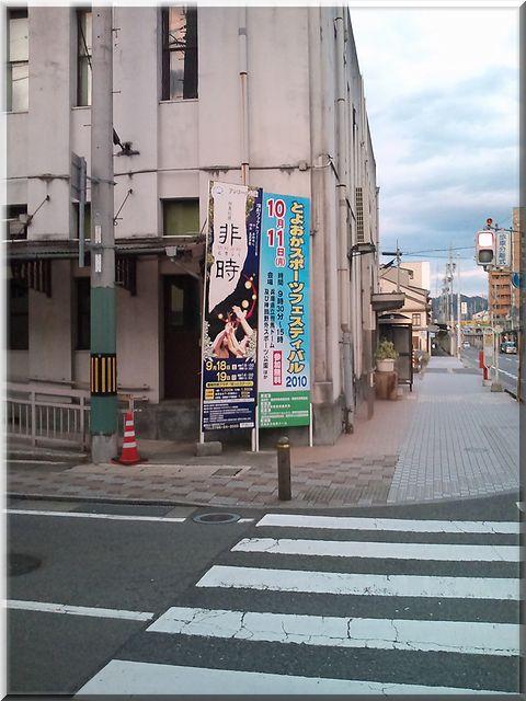 kanban001.jpg
