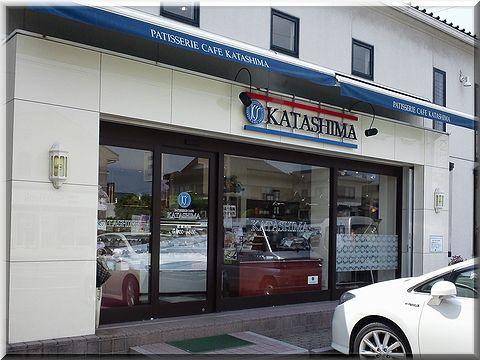 katasimatoyo001.jpg