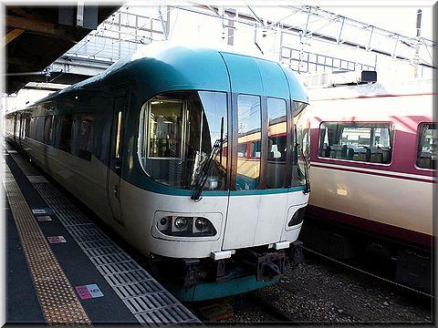 ktr003-20111018.jpg