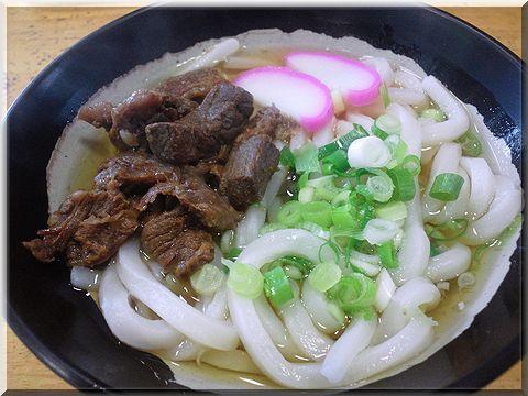 mitinoekiyabu004.jpg