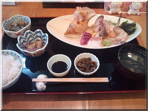 nagomi004.jpg