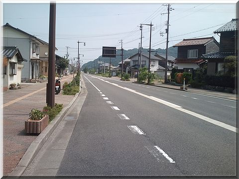 takeno003.jpg