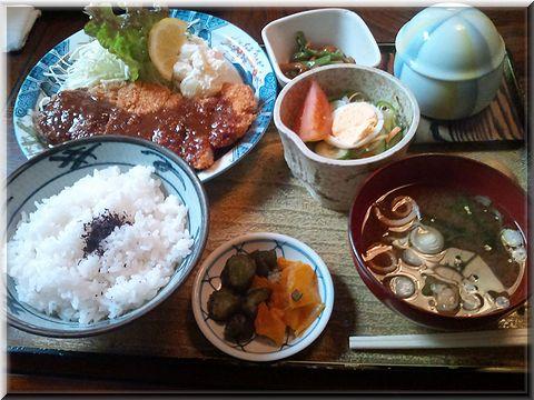 tokiwa003.jpg