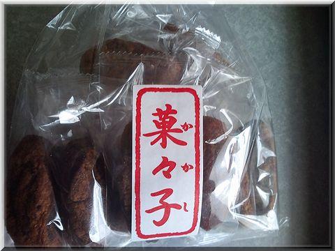 tokiwadouseika001.jpg