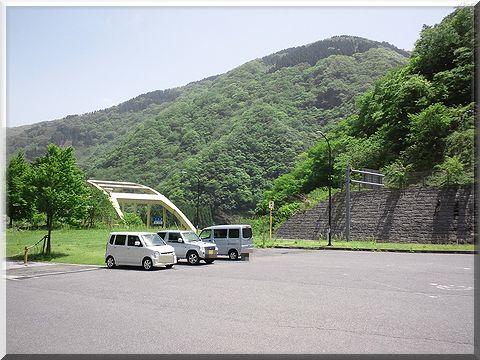 yadagawa002.jpg