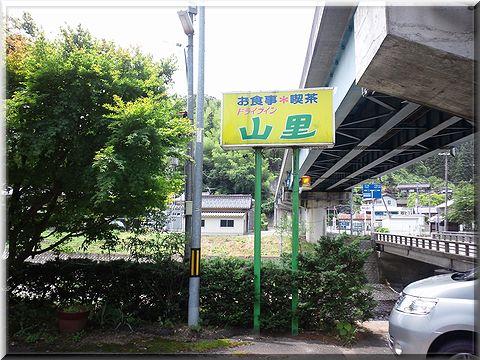yamazato001.jpg