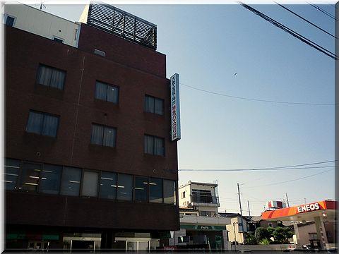 zentanoosaka001.jpg