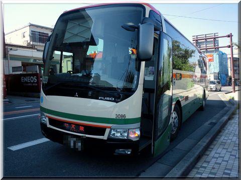 zentanoosaka003.jpg