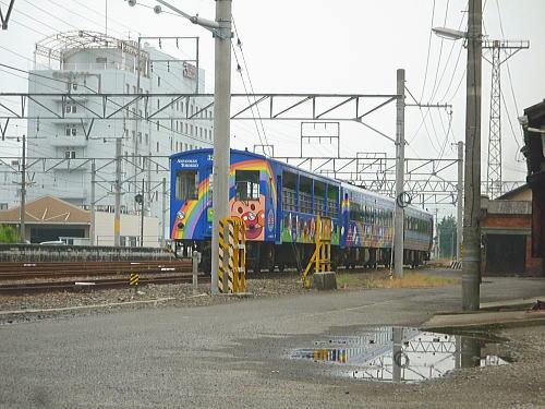 toroko1.jpg