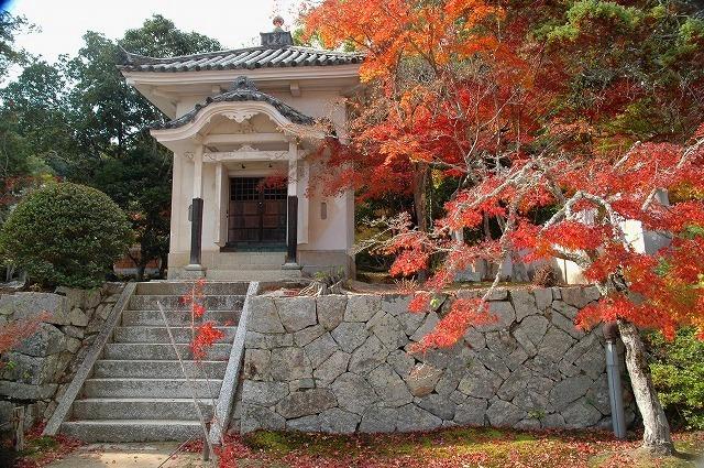 宝福寺32
