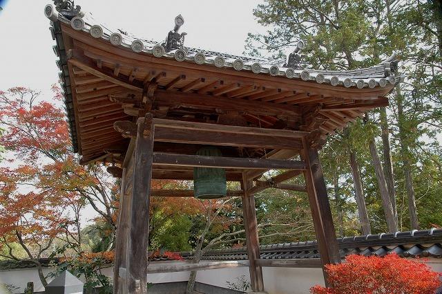 宝福寺36