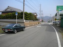 県道117-2