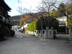 龍野紅葉-06