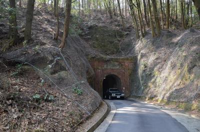 43-相坂隧道-9
