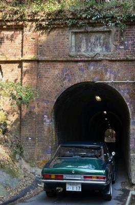 43-相坂隧道-6