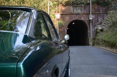 43-相坂隧道-5