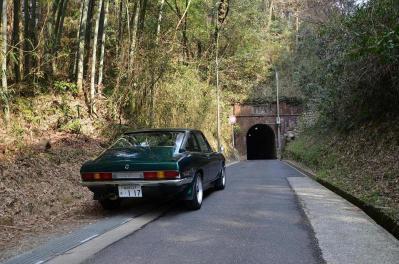 43-相坂隧道-4