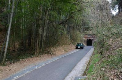 43-相坂隧道-3