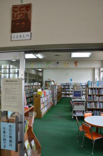 30-加古川図書館-5a