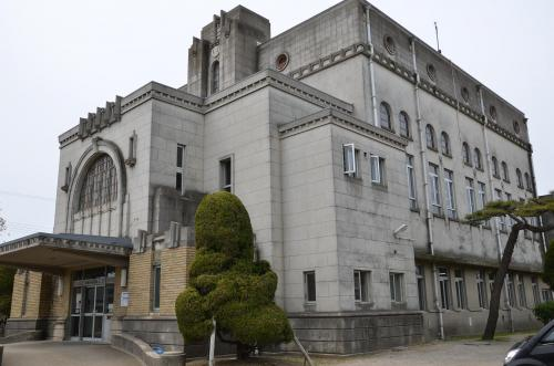 30-加古川図書館-4a