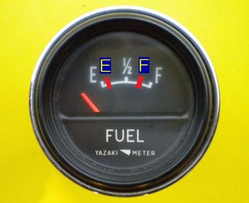 燃料ゲージ-3