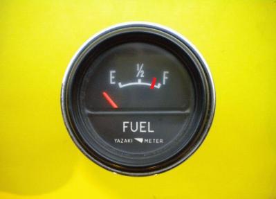 燃料ゲージ-4-4