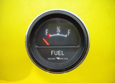 燃料ゲージ-4-1