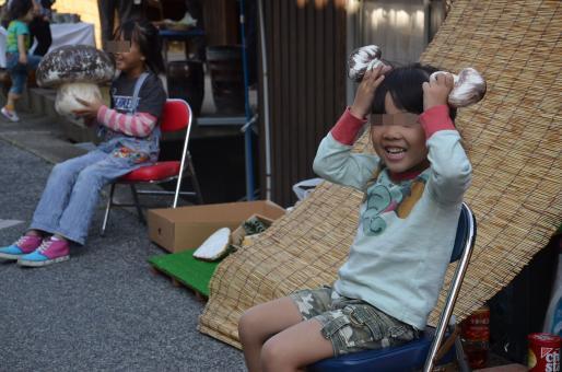 立杭焼祭2011-09
